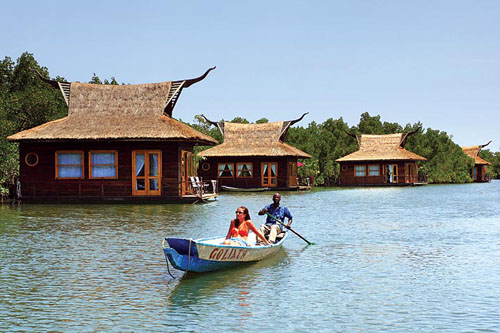 http://www.myuniversals.com/admin/images/Gambia-river.jpg